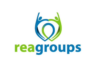 reagroups