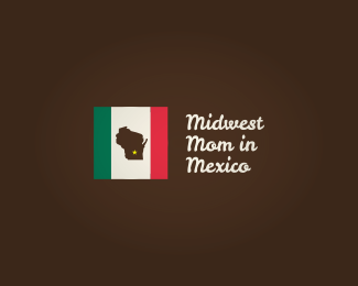 Midwest Mom in Mexico