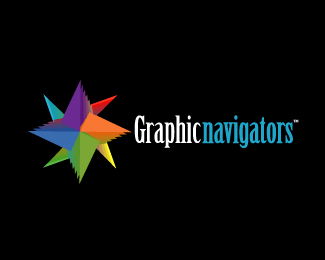 Graphic Navigators