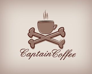 Captain Coffee