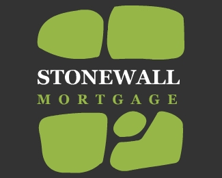 Stonewall Mortgage