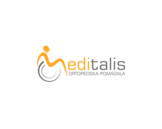 Meditalis-Orthopedic Aids