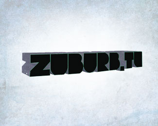 zuburb.tv