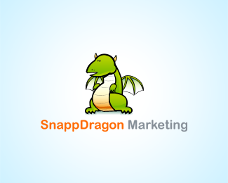 SnappDragon Marketing