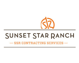 Sunset Star Ranch