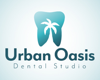 Urban Oasis Dental Studio