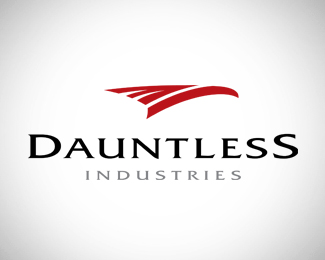 Dauntless Industries