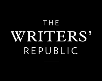 The Writers' Republic