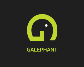 Galephant