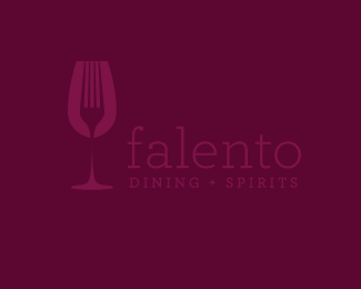 Falento Dining and Spirits