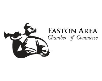 Easton Area Chamber of Commerce