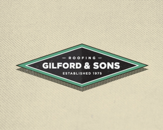 Gilford & Sons Roofing