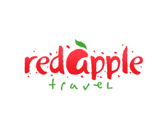 radapple travel
