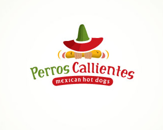 Perros Callientes Mexican Hot Dogs