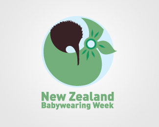 New Zealand Babywearing Week