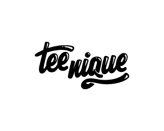 TeeNique