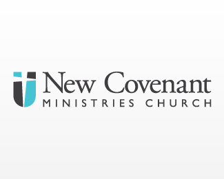 New Covenant Ministries Church