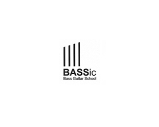 bass guitar school