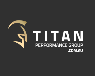 Titan Performance Group