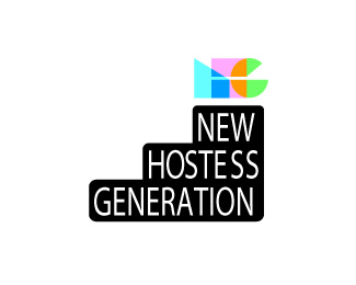 new hosess generation