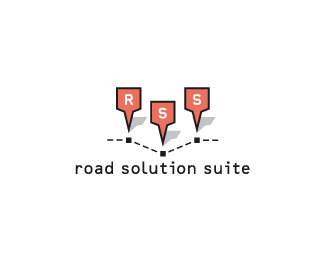 Road Solution Suite