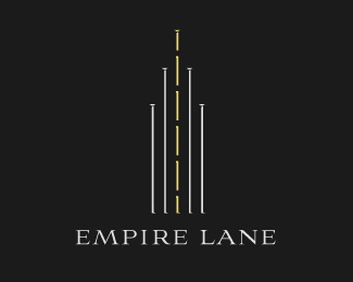 Empire Lane