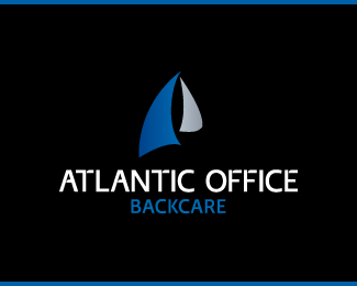 Atlantic Office Backcare