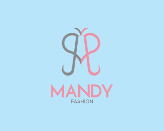 Mandy Fashion