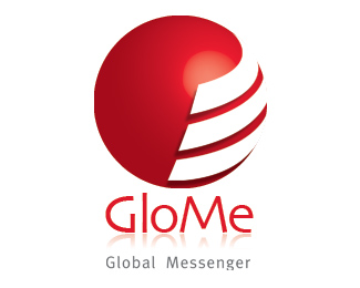 Glome | Global Messenger