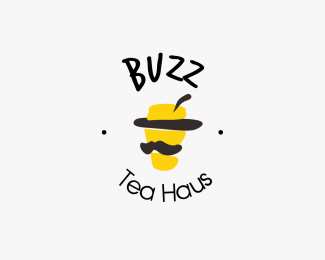 buzz tea  juice