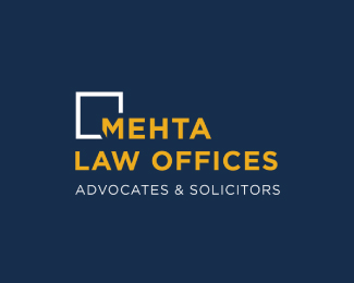 Mehta Law Offices