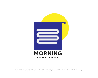morning book store