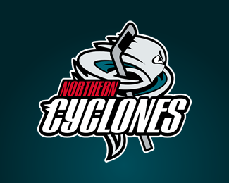 Northern Cyclones