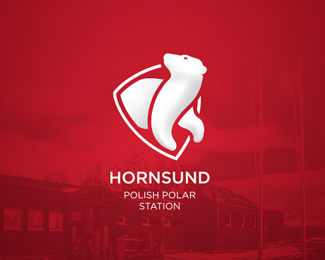 Hornsund Polish Polar Station