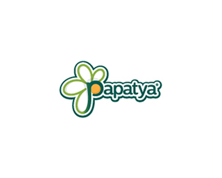 Papatya Spice and Herbs