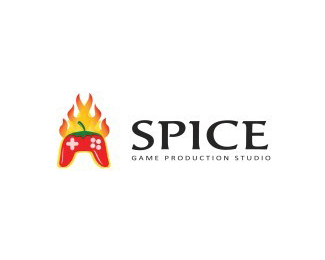 Spice Game Production Studio