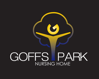 Goffs Park Nursing Home
