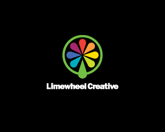 Limewheel Creative 4 of 4