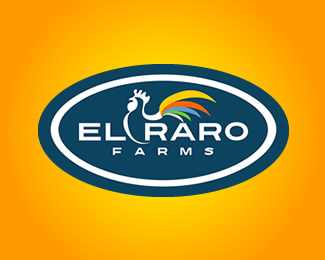 el raro farms