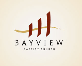 Bayview Baptist Church