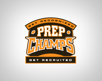 Prep Champs (One)