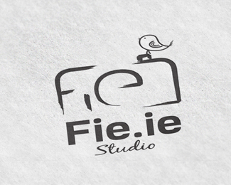 Fie.ie Studio