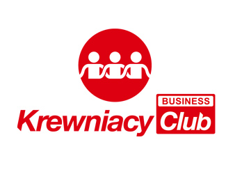 KrewniacyClub Business