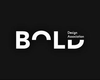 BOLD Design Association
