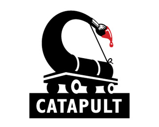 Catapult_Strategic_Design_Logo