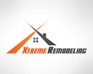 Xtreme Remodeling