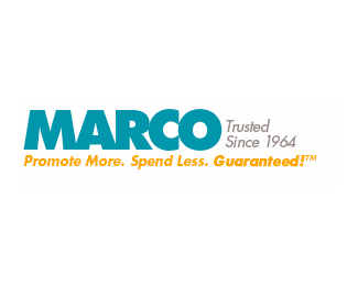 MARCO Promotional Products