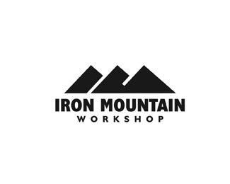 IRON MOUNTAIN V3