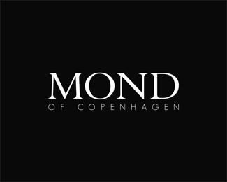 Mond of Copenhagen