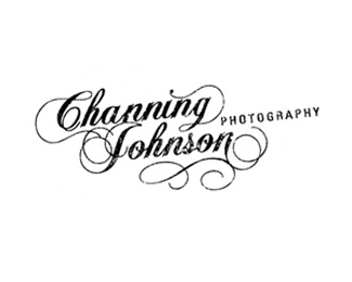 Channing Johnson Photography